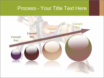 0000061253 PowerPoint Template - Slide 87