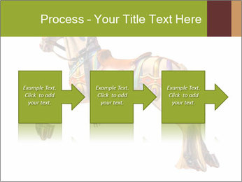 0000061253 PowerPoint Template - Slide 88