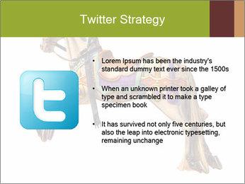 0000061253 PowerPoint Template - Slide 9