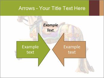 0000061253 PowerPoint Template - Slide 90