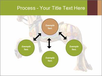 0000061253 PowerPoint Template - Slide 91