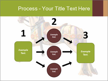 0000061253 PowerPoint Template - Slide 92