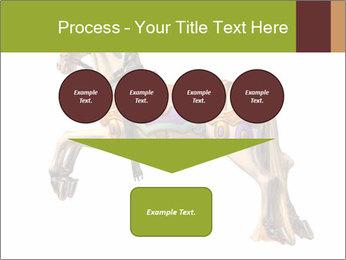 0000061253 PowerPoint Template - Slide 93