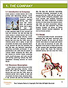 0000061253 Word Templates - Page 3