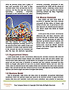 0000061253 Word Templates - Page 4