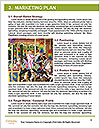 0000061253 Word Templates - Page 8