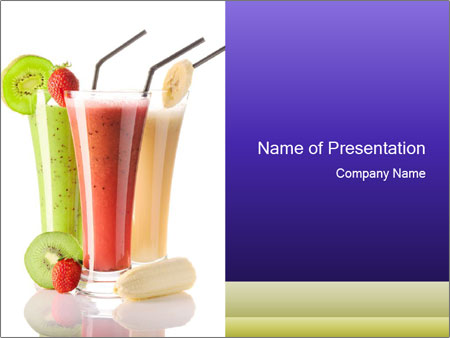 0000061254 PowerPoint Template