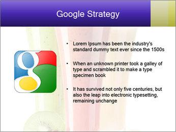 0000061254 PowerPoint Templates - Slide 10