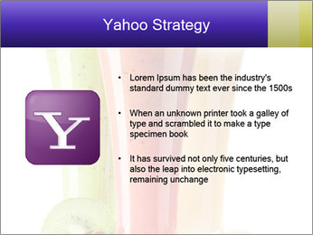 0000061254 PowerPoint Templates - Slide 11