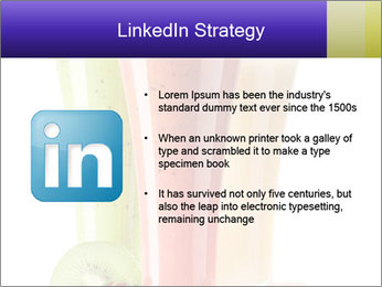 0000061254 PowerPoint Templates - Slide 12