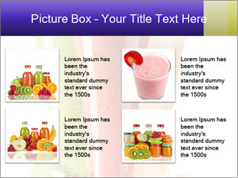 0000061254 PowerPoint Templates - Slide 14