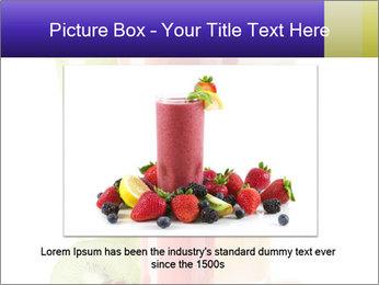 0000061254 PowerPoint Template - Slide 15