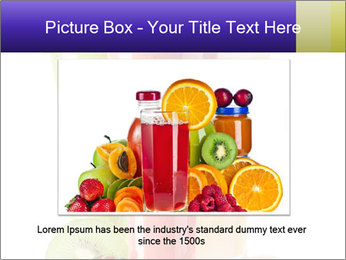 0000061254 PowerPoint Templates - Slide 16