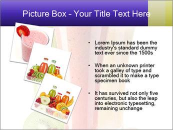 0000061254 PowerPoint Templates - Slide 17