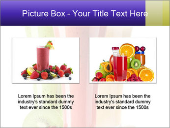 0000061254 PowerPoint Templates - Slide 18