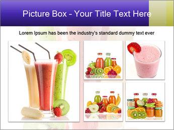 0000061254 PowerPoint Templates - Slide 19