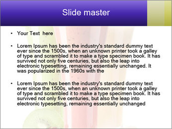 0000061254 PowerPoint Templates - Slide 2