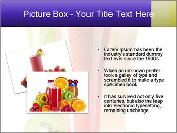 0000061254 PowerPoint Templates - Slide 20