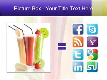 0000061254 PowerPoint Templates - Slide 21
