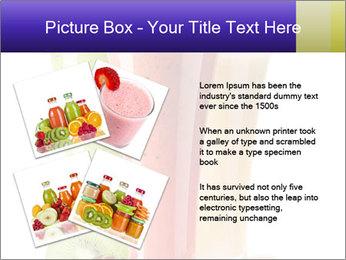 0000061254 PowerPoint Template - Slide 23