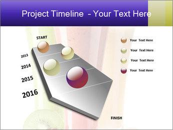 0000061254 PowerPoint Template - Slide 26