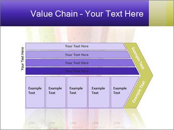 0000061254 PowerPoint Templates - Slide 27