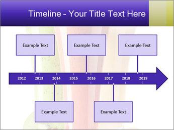 0000061254 PowerPoint Templates - Slide 28