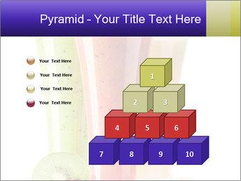 0000061254 PowerPoint Templates - Slide 31