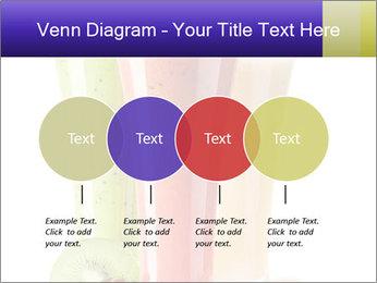0000061254 PowerPoint Templates - Slide 32