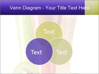 0000061254 PowerPoint Templates - Slide 33