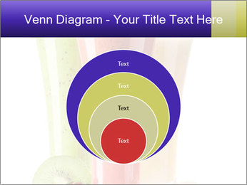 0000061254 PowerPoint Templates - Slide 34