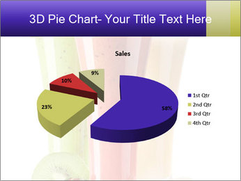 0000061254 PowerPoint Templates - Slide 35