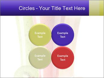 0000061254 PowerPoint Templates - Slide 38