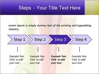 0000061254 PowerPoint Templates - Slide 4
