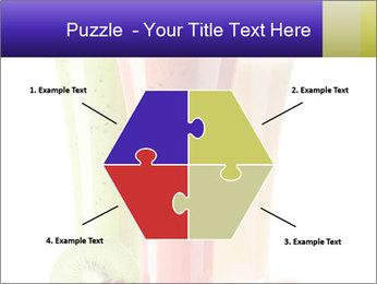 0000061254 PowerPoint Templates - Slide 40