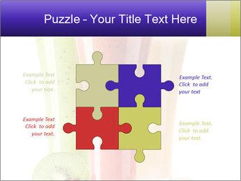 0000061254 PowerPoint Template - Slide 43