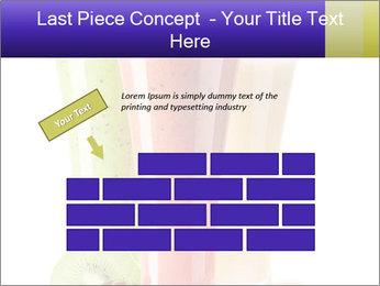0000061254 PowerPoint Templates - Slide 46