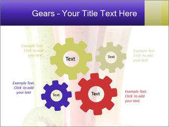 0000061254 PowerPoint Template - Slide 47