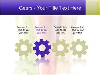 0000061254 PowerPoint Templates - Slide 48
