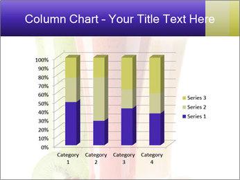 0000061254 PowerPoint Templates - Slide 50