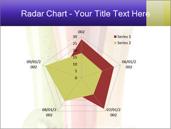 0000061254 PowerPoint Templates - Slide 51