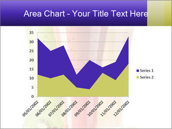 0000061254 PowerPoint Templates - Slide 53