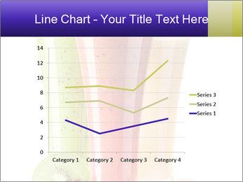 0000061254 PowerPoint Templates - Slide 54