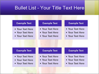0000061254 PowerPoint Templates - Slide 56