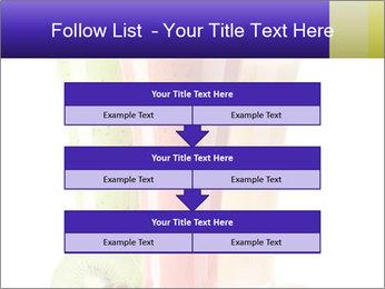 0000061254 PowerPoint Templates - Slide 60
