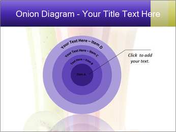 0000061254 PowerPoint Template - Slide 61