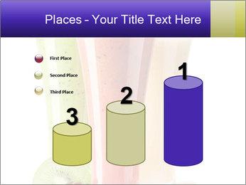 0000061254 PowerPoint Templates - Slide 65