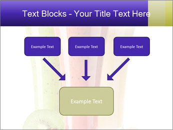 0000061254 PowerPoint Templates - Slide 70