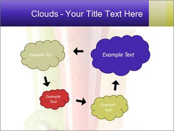 0000061254 PowerPoint Templates - Slide 72
