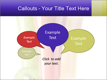 0000061254 PowerPoint Templates - Slide 73